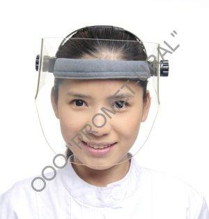 произоводство масок рентгенозащитных